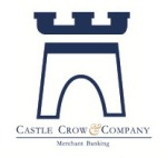 Castle Crow & Company