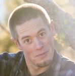 Daniel Herr Profile Picture (@DanHerr)