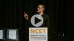 Dan Play NCET Video
