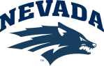 Nevada_Wolf_Pack_Logo