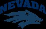 Nevada_Wolf_Pack_Logo