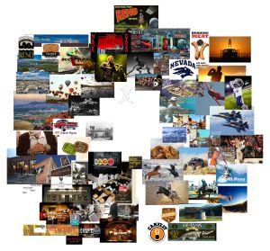 Reno Collage (07-Nov-2012)