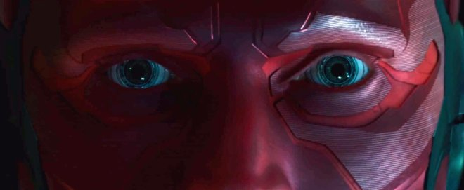 paul-bettany-vision-marvel
